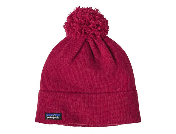 Women's Vintage Town Beanie - Idaho Mountain Touring