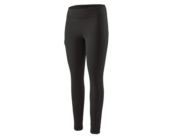 Patagonia Women's Crosstrek Bottoms - Idaho Mountain Touring