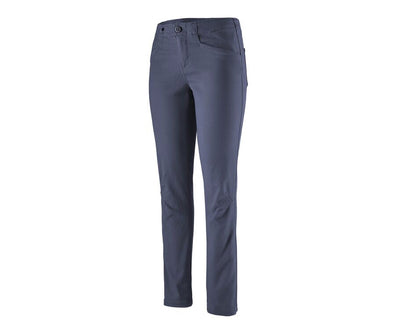 Patagonia Women's Escala Rock Pant - Idaho Mountain Touring