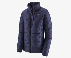Patagonia Women's Macro Puff Jacket - Idaho Mountain Touring
