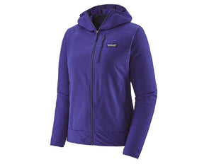 Women's Peak Mission Jacket