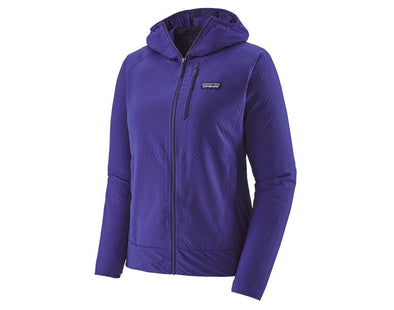 Women's Peak Mission Jacket - Idaho Mountain Touring