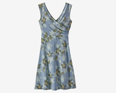 Women's Porch Song Dress