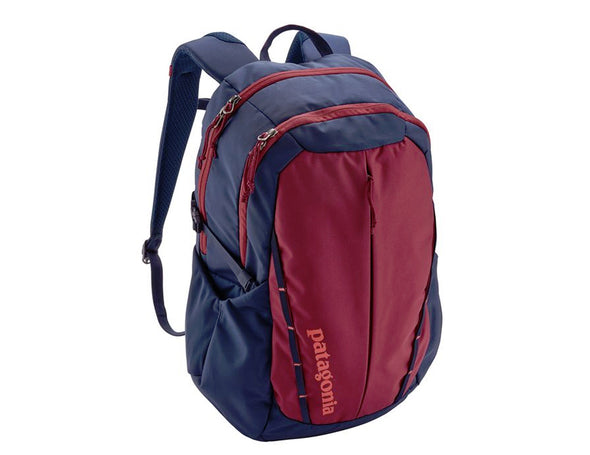 Women's Refugio Backpack 26L