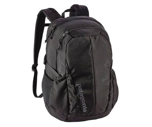 Patagonia Women's Refugio Backpack 26L - Idaho Mountain Touring