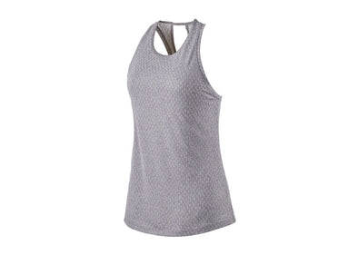 Women's Ridge Flow Tank Top - Idaho Mountain Touring