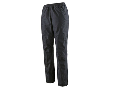 Patagonia Women's Torrentshell 3L Pant - Idaho Mountain Touring