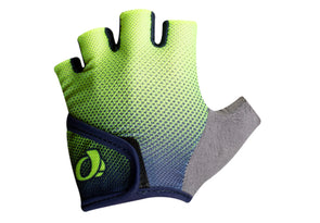 Pearl Izumi Kids' Select Cycling Gloves - Idaho Mountain Touring