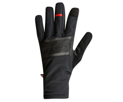 Pearl Izumi Men's AmFIB Lite Glove - Idaho Mountain Touring