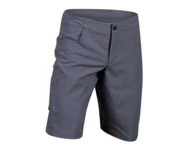 Pearl Izumi Men's Canyon Shorts - Idaho Mountain Touring