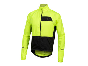 Men's Elite Escape Convertible Jacket - Idaho Mountain Touring