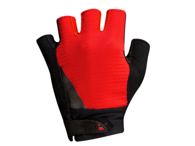Men's Elite Gel Glove