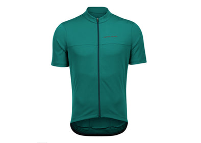 Men's Quest Jersey - Idaho Mountain Touring
