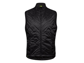 Pearl Izumi Men's Rove Insulated Vest - Idaho Mountain Touring