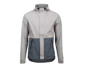 Pearl Izumi Men's Vista WXB Jacket - Idaho Mountain Touring