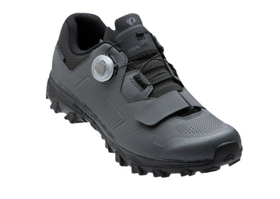Men's X-Alp Summit Cycling Shoes - Idaho Mountain Touring