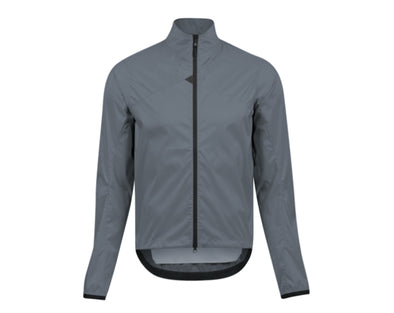 Pearl Izumi Men's Zephrr Barrier Jacket - Idaho Mountain Touring