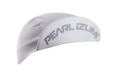 Transfer Lite Cycling Cap