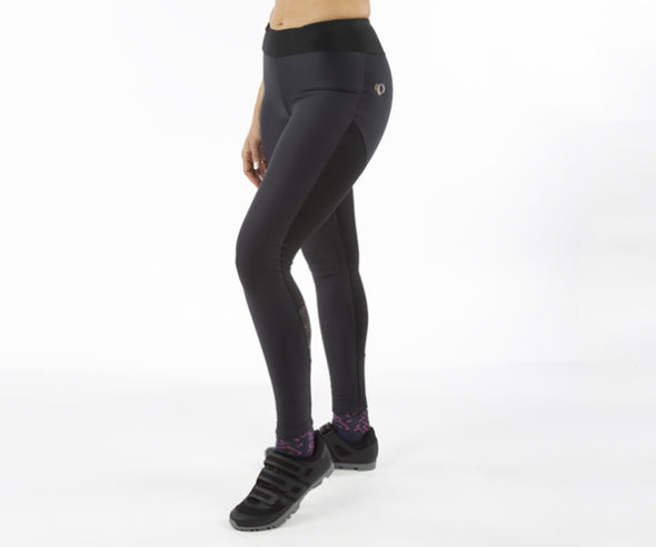 Pearl Izumi Women's AmFIB Cycling Tight - Idaho Mountain Touring