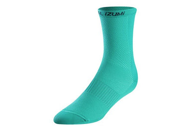 Pearl Izumi Women's Elite Tall Socks - Idaho Mountain Touring