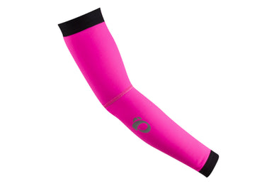 Pearl Izumi Women's Elite Thermal Arm Warmers - Idaho Mountain Touring