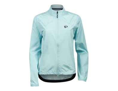 Pearl Izumi Women's Quest Barrier Cycling Jacket - Idaho Mountain Touring