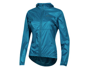 Pearl Izumi Women's Summit Shell Jacket - Idaho Mountain Touring