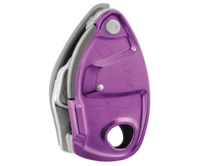 Petzl GriGri + Belay Device - Idaho Mountain Touring