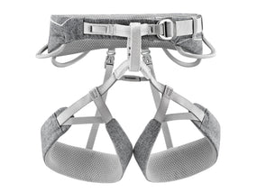 Men's Sama Climbing Harness