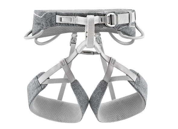 Men's Sama Climbing Harness - Idaho Mountain Touring