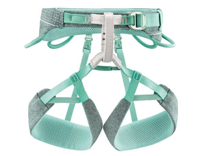 Women's Selena Climbing Harness