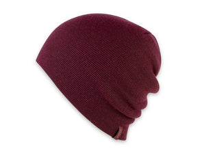Pistil Men's Ace Slouchy Beanie - Idaho Mountain Touring