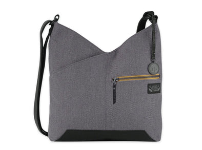 Women's Easy Rider Crossbody Bag
