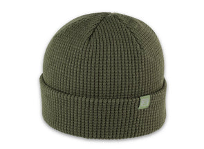 Men's Tinh Beanie - Idaho Mountain Touring
