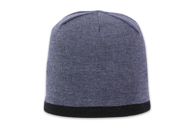Pistil Men's Bark Beanie - Idaho Mountain Touring