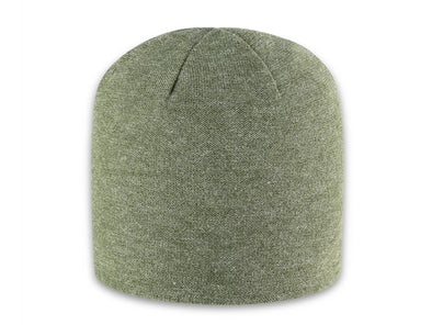 Pistil Men's Chase Beanie - Idaho Mountain Touring