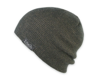 Pistil Men's Chico Slouchy Beanie - Idaho Mountain Touring