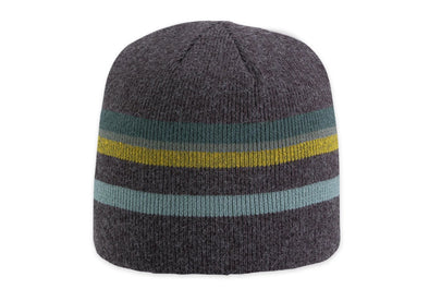 Pistil Men's Clay Beanie - Idaho Mountain Touring