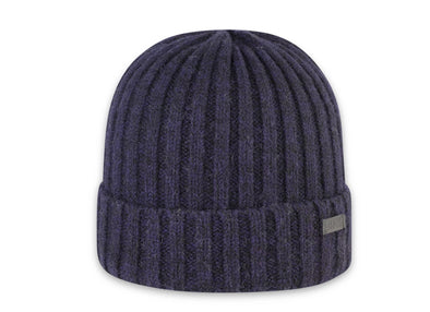 Pistil Men's Edge Beanie - Idaho Mountain Touring