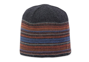 Men's Flint Beanie - Idaho Mountain Touring