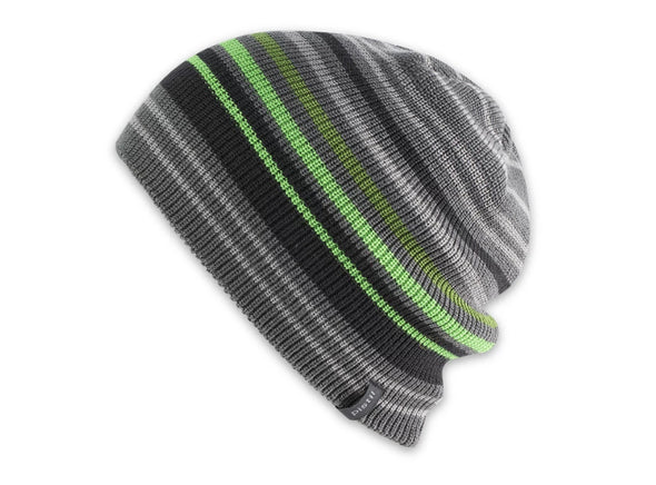 Men's Gordy Beanie - Idaho Mountain Touring
