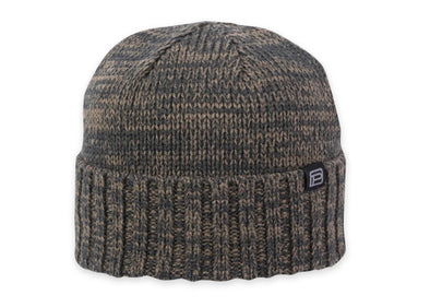 Men's Mick Beanie - Idaho Mountain Touring