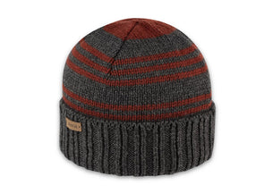 Pistil Men's Perch Beanie - Idaho Mountain Touring