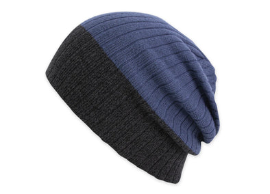 Pistil Men's Sully Slouchy Beanie - Idaho Mountain Touring