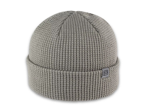 Pistil Men's Tinh Beanie - Idaho Mountain Touring