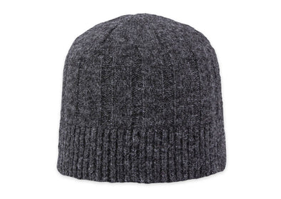Men's Wagner Beanie - Idaho Mountain Touring