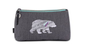 Pistil Women's All Mine Pouch - Idaho Mountain Touring