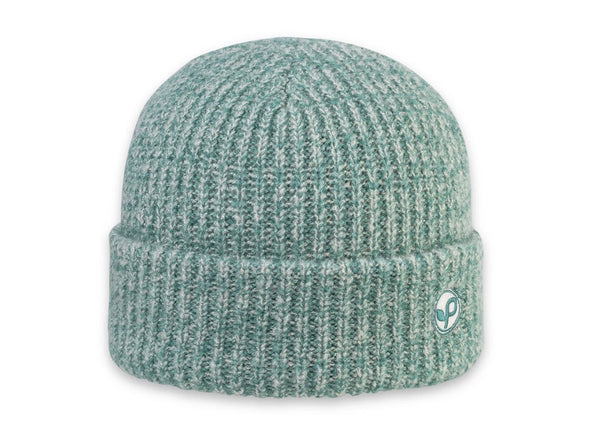 Pistil Women's Boyfriend Beanie - Idaho Mountain Touring