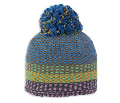 Women's Circus Beanie - Idaho Mountain Touring