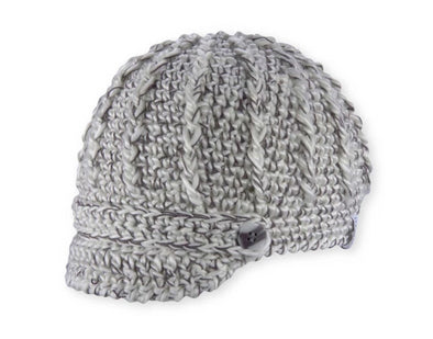 Pistil Women's Clara Knit Brim Beanie - Idaho Mountain Touring